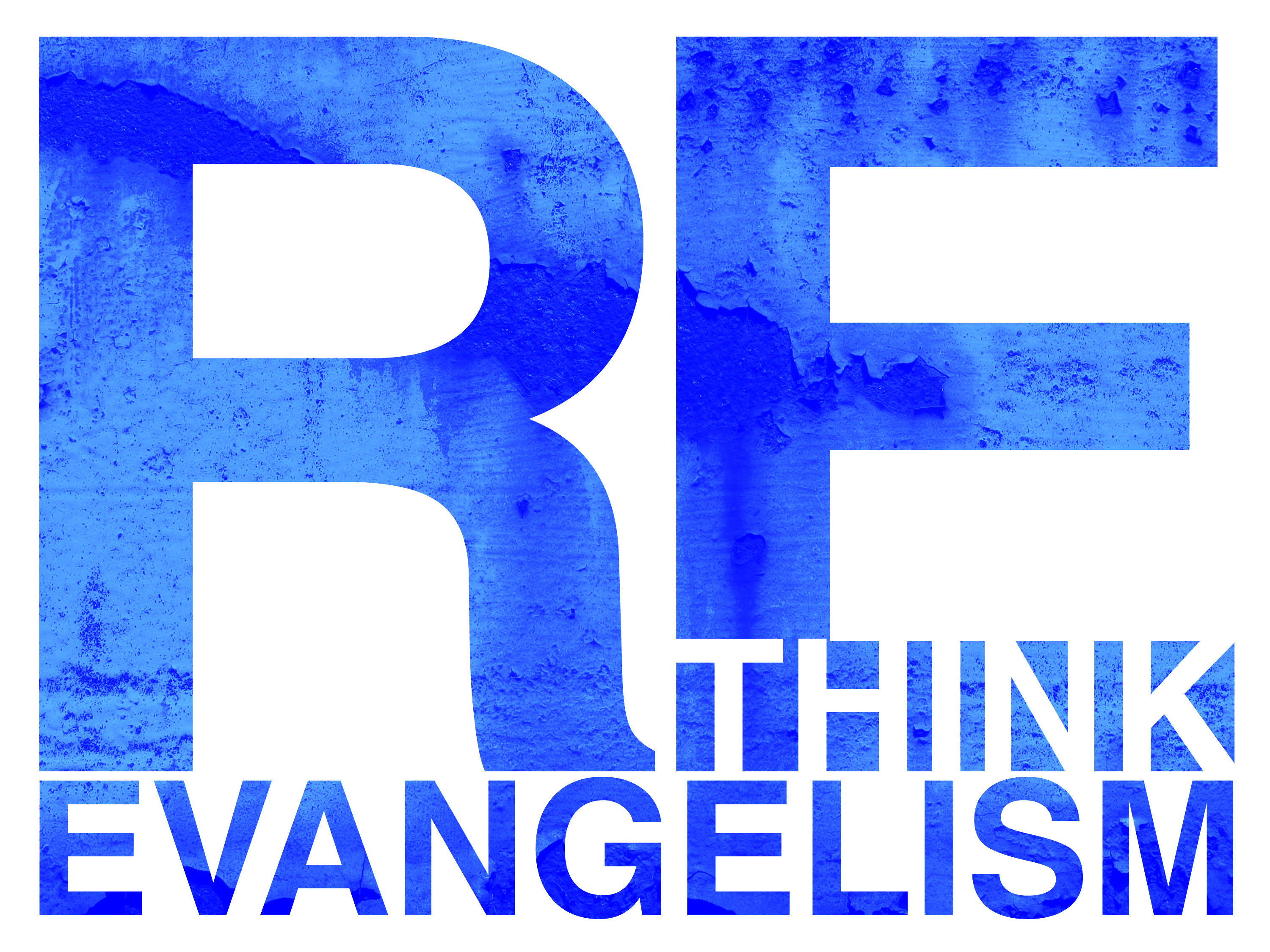 Leading Church Members to Engage in Personal Evangelism